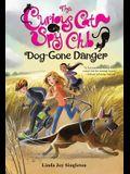 Dog-Gone Danger