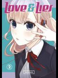 Love and Lies 2