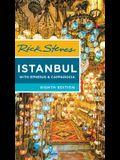 Rick Steves Istanbul: With Ephesus & Cappadocia