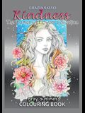 Kindness. The Women of Flowers Collection