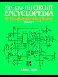 McGraw-Hill Circuit Encyclopedia and Troubleshooting Guide, Volume 3