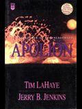Apolión (Spanish Edition)