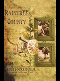 Raintree County, Part Two