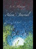 Adam's Journal