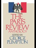 The Paris Review Anthology