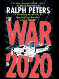 War in 2020: Bush, Clinton, and the Generals