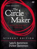 The Circle Maker Student Edition Video Study: Praying Circles Around Your Biggest Dreams and Greatest Fears