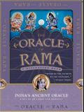 Oracle of Rama [With India's Ancient Oracle]