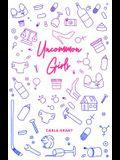Uncommon Girls