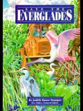 Save the Everglades!