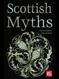 Scottish Myths