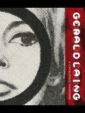 Gerald Laing: A Catalogue Raisonne