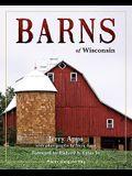 Barns of Wisconsin