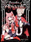 Beasts of Abigaile, Volume 1