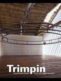 Trimpin: Contraptions for Art and Sound