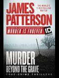 Murder Beyond the Grave
