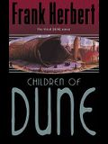 The Children of Dune