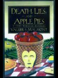 Death, Lies, and Apple Pies: A Tori Miracle Mystery