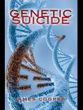 Genetic Suicide