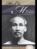 Ho Chi Minh: North Vietnamese President