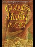 Goddess by Mistake