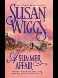 A Summer Affair (MIRA)