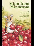 Minn from Minnesota