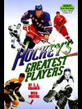 Hockey's Greatest Players