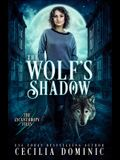 The Wolf's Shadow