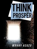 Think and Prosper