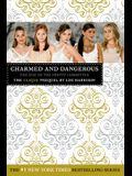 Charmed and Dangerous: The Rise of the Pretty Committee: The Clique Prequel
