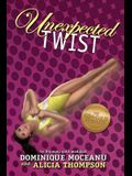 The Go-for-Gold Gymnasts, Book 4 Unexpected Twist (Go-for-Gold Gymnasts, The)