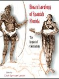 Bioarchaeology of Spanish Florida: The Impact of Colonialism