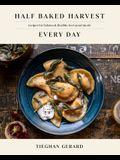 Untitled Tieghan Gerard Cookbook