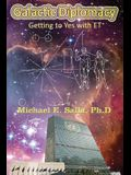 Galactic Diplomacy: Getting to Yes with ET