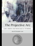 The Projective Arc: Guru Visions and Theological Tethering