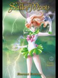 Sailor Moon Eternal Edition 4