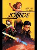 Joyride, Volume 1