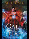 Call of Fire