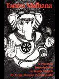 Tantra Sadhana: A Practical Introduction to Kaula Magick
