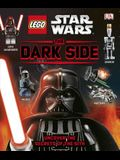 Lego Star Wars: The Dark Side (Library Edition)
