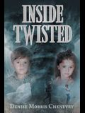 Inside Twisted
