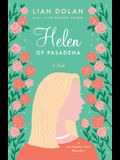 Helen of Pasadena