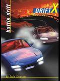 Battle Drift, 2