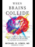 When Brains Collide: What Every Athlete and Parent Should Know About the Prevention and Treatment of Concussions and Head Injuries