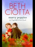 Marry Poppins (Impossible Dream, Book 3)