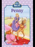 Penny (Breyer Stablemates)
