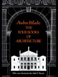 The Four Books of Architecture, Volume 1