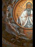 The God of the Gospel of John