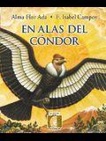 En Alas del Condor